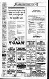 Kerryman Friday 09 March 1990 Page 23