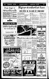 Kerryman Friday 09 March 1990 Page 24