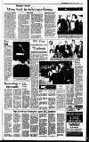 Kerryman Friday 09 March 1990 Page 25