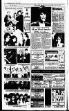 Kerryman Friday 09 March 1990 Page 26