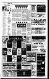Kerryman Friday 09 March 1990 Page 27