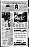 Kerryman Friday 09 March 1990 Page 28