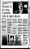 Kerryman Friday 09 March 1990 Page 30
