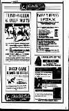 Kerryman Friday 09 March 1990 Page 33
