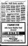 Kerryman Friday 09 March 1990 Page 35