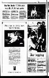 Kerryman Friday 09 March 1990 Page 36