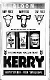 Kerryman Friday 09 March 1990 Page 37