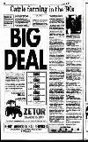 Kerryman Friday 09 March 1990 Page 38