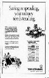 Kerryman Friday 09 March 1990 Page 39