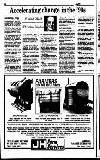 Kerryman Friday 09 March 1990 Page 40