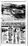 Kerryman Friday 09 March 1990 Page 41