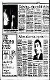 Kerryman Friday 09 March 1990 Page 42
