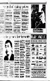 Kerryman Friday 09 March 1990 Page 43