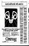 Kerryman Friday 09 March 1990 Page 44