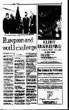 Kerryman Friday 09 March 1990 Page 45