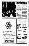 Kerryman Friday 09 March 1990 Page 46