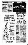 Kerryman Friday 09 March 1990 Page 48
