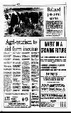 Kerryman Friday 09 March 1990 Page 49