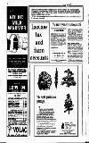 Kerryman Friday 09 March 1990 Page 50
