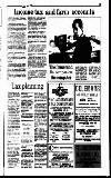 Kerryman Friday 09 March 1990 Page 51