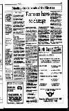 Kerryman Friday 09 March 1990 Page 53