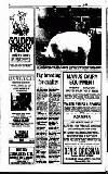 Kerryman Friday 09 March 1990 Page 54
