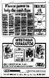 Kerryman Friday 09 March 1990 Page 55
