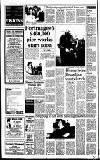 Kerryman Friday 23 March 1990 Page 2