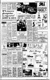 Kerryman Friday 23 March 1990 Page 3