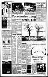Kerryman Friday 23 March 1990 Page 4