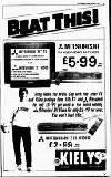 Kerryman Friday 23 March 1990 Page 5