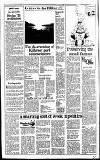 Kerryman Friday 23 March 1990 Page 6