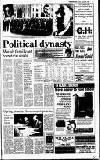 Kerryman Friday 23 March 1990 Page 7