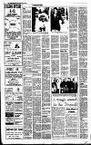 Kerryman Friday 23 March 1990 Page 8