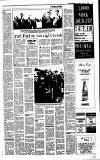 Kerryman Friday 23 March 1990 Page 9