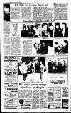 Kerryman Friday 23 March 1990 Page 10