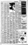 Kerryman Friday 23 March 1990 Page 11