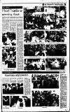Kerryman Friday 23 March 1990 Page 13