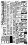 Kerryman Friday 23 March 1990 Page 14