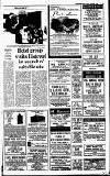 Kerryman Friday 23 March 1990 Page 15