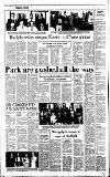 Kerryman Friday 23 March 1990 Page 16