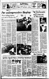 Kerryman Friday 23 March 1990 Page 17
