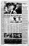 Kerryman Friday 23 March 1990 Page 18