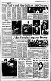 Kerryman Friday 23 March 1990 Page 19