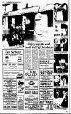 Kerryman Friday 23 March 1990 Page 20