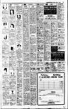 Kerryman Friday 23 March 1990 Page 21