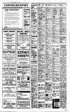 Kerryman Friday 23 March 1990 Page 22