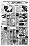 Kerryman Friday 23 March 1990 Page 23