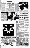 Kerryman Friday 23 March 1990 Page 25