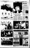 Kerryman Friday 23 March 1990 Page 26